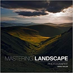 Mastering Landscape Photography Photo